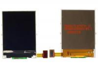 NOKİA1650 1680C 2600C 2630 2660 2760 3555 LCD EKRAN