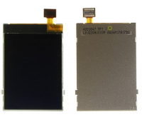 NOKİA 6270, 6280, 6288, LCD EKRAN