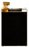 ALLY C5510 LCD EKRAN