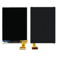 ALLY C6112 LCD EKRAN