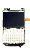 ALLY C6620, C6625 LCD EKRAN .