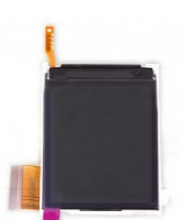 ALLY D510 LCD EKRAN