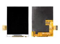 ALLY S7070 DİVA LCD EKRAN