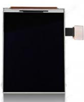 ALLY S8000 S8003 JET LCD EKRAN