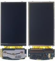 ALLY S8300 ULTRATOUCH LCD EKRAN