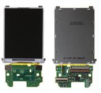 ALLY U600 ORJ LCD EKRAN