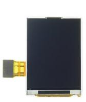 ALLY U800 LCD EKRAN