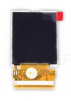 ALLY X150, X200 LCD EKRAN