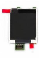 ALLY X500 LCD EKRAN