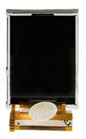 ALLY X530 LCD EKRAN
