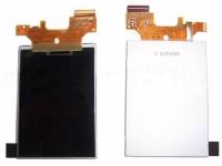 LG KT520 LCD EKRAN