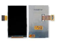 LG GM360 GS290 GT500 GT505 KP500 KP501 KP570 EKRAN
