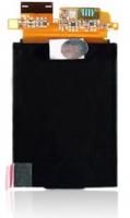 LG KE800 LCD EKRAN