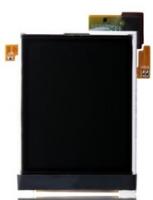 LG KE770 LCD EKRAN