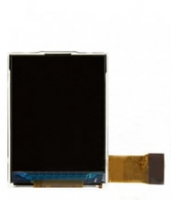 LG GM200O ORJ LCD EKRAN