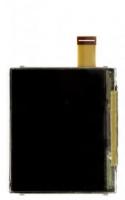 LG GW300, GW305 ORJİNAL LCD EKRAN