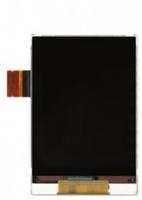 LG T310 T315 T320 T320 T325 LCD EKRAN