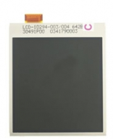 BLACKBERRY 8100, 8110, 8120, 8130 LCD EKRAN