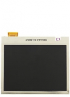 Blackberry 8700 Lcd Ekran
