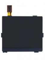 BLACKBERRY 8900 LCD EKRAN