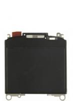 BLACKBERRY 8530 LCD EKRAN