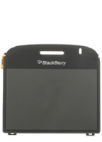 BLACKBERRY 9000 003 - 004 VERSİON LCD EKRAN SİYAH