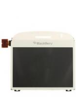 BLACKBERRY 9000 BEYAZ 002/004 VERSİON LCD EKRAN