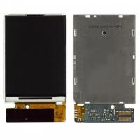 ALLY M3510 LCD EKRAN