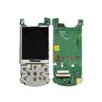 ALLY M600 LCD EKRAN