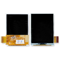 ALLY M7500 LCD EKRAN