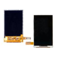 ALLY M7600 BEAT DJ  LCD EKRAN