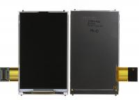 SM M8800 / PİXON ORJİNAL LCD EKRAN