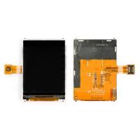 ALLY S3310 ORJİNAL LCD EKRAN
