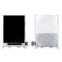 SONY ERİCSSON J105 LCD EKRAN