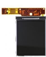 Sony Ericsson K610, V630 Lcd Ekran