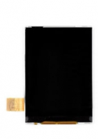 HTC F3188 SMART LCD EKRAN
