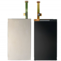 HTC SENSATİON 4G Z710 - XE G18 Z715E PG58130 G14 LCD EKRAN