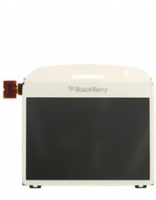 BLACKBERRY 9000 BEYAZ 003/004 VERSİON LCD EKRAN