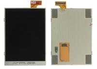 Blackberry 9800 002-111 Version Lcd Ekran