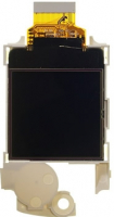 SONY ERİCSSON Z200 LCD EKRAN