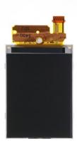 SONY ERİCSSON W550 W600 W205 LCD EKRAN