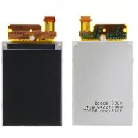 SONY ERİCSSON W880 LCD EKRAN