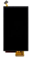 SONY ERİCSSON U10 (AİNO)DOKUNMATİK VE LCD EKRAN