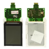 Sony Ericsson K700 Lcd Ekran