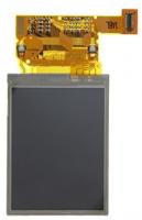 Sony Ericsson P990 Dokunmatik&lcd Ekran