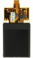 SONY ERİCSSON T610 LCD EKRAN