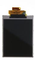 SONY ERİCSSON T700 W890 K990 LCD EKRAN