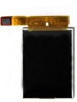 SONY ERİCSSON G502 LCD EKRAN