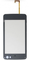 NOKİA N900 SİYAH DOKUNMATİK TOUCHSCREEN