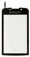 Ally Samsung B7610 Omniapro İçin Dokunmatik Touch Screen